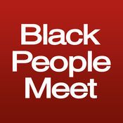 Black People Meet App | Best Black Dating Apps for Iphone and Android