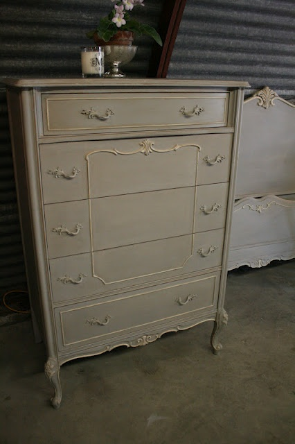 45 Best Images About Ascp Color Washes On Pinterest Annie Sloan Paints Florence And Paris Grey