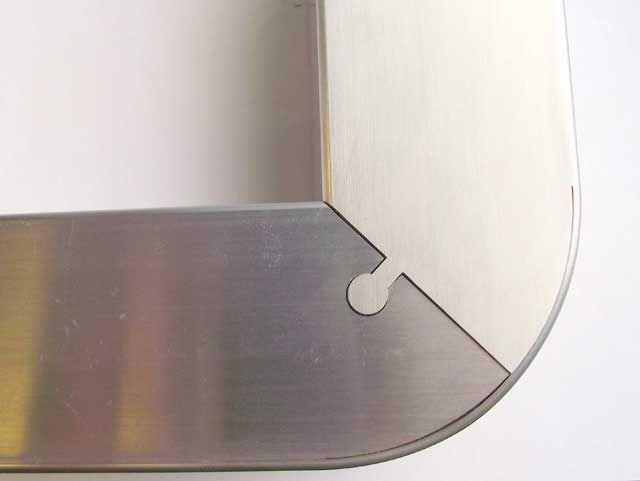 how to best cut sheet metal