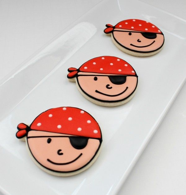 @Leslie Wallace, please make these for Ben's birthday party....in August :)