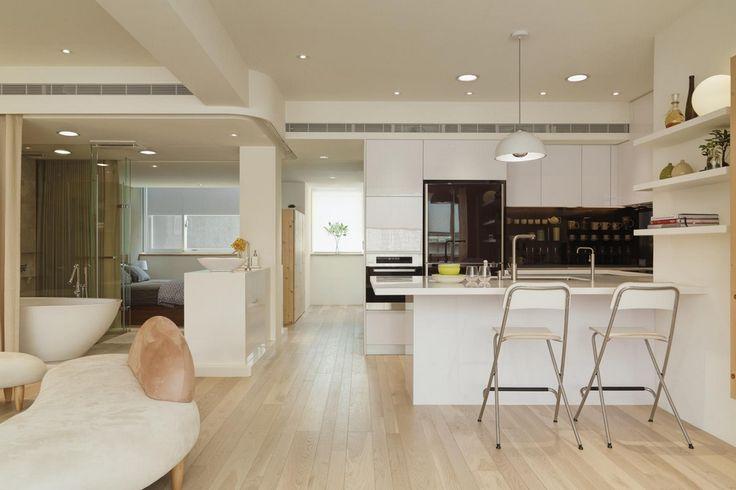 1000 Ideas About Interior Design Degree On Pinterest Reclaimed Wood Bedroom Interior Design