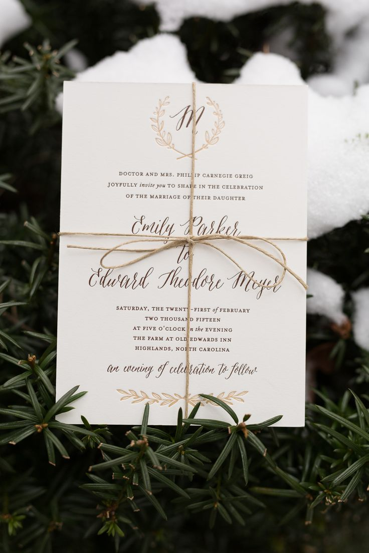 3572 best Wedding Invitation Green images on Pinterest | Weddings ...