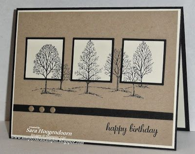 My take on the Paper Craft Crew sketch challenge #63 (PCCCS063).  Visit my blog for more pics and to check out the challenge.