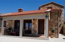 Casa Rural - A Casa de Alicia - Galicia | Cambados | Ribadumia