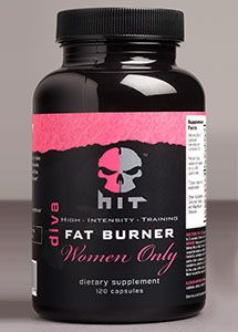 .Right on, keep up the good Pins. Check out this Natural Fat Burner Approved by Dr. Oz: http://socialmediabar.com/weightlose
