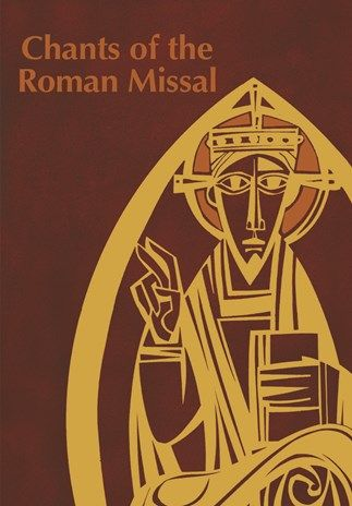 The Chants of The Roman Missal: Study Edition is for celebrants, cantors, scholars, musicians, and everyone interested in the English chant of the newly translated Roman Missal. Introductory articles on the place of English chant in worship, the value of chanting the dialogues and acclamations, and the challenges involved in adapting Latin chant to English are included. Also featured is commentary on every English chant in the new missal by genre–the Order of Mass, ac...