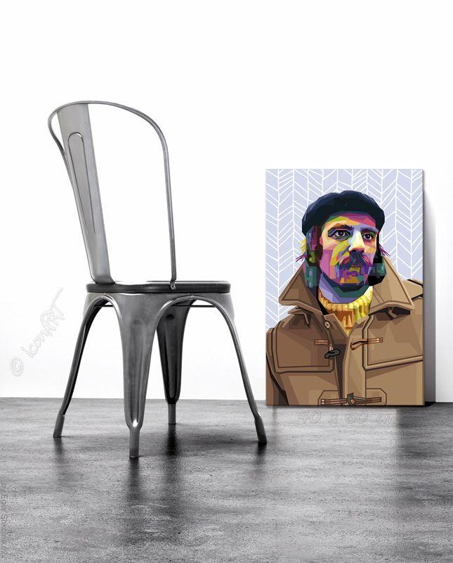 Dutschke auf Pinterest Andreas baader, Rote armee und Che guevara - würmer in der küche