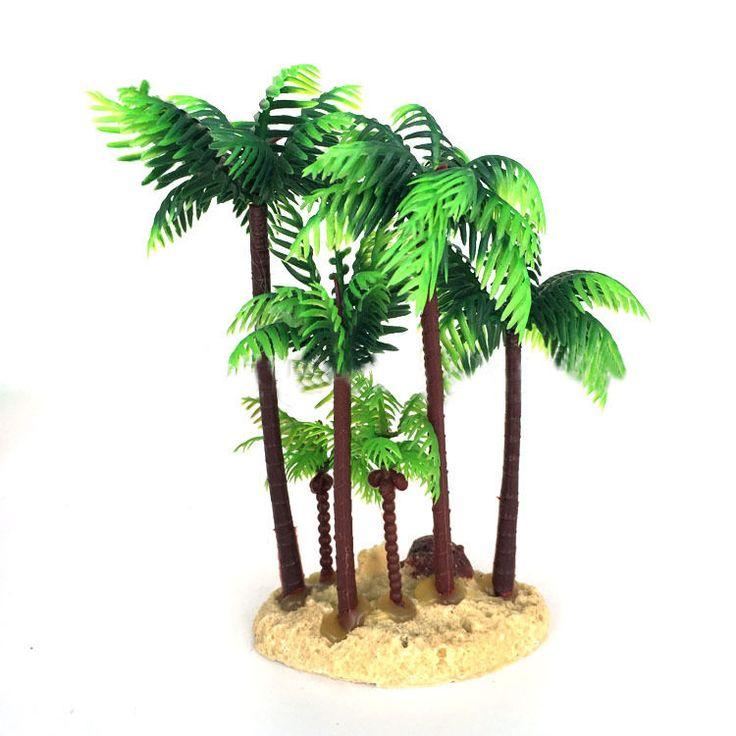 Best 25 palm trees landscaping ideas on pinterest for Fabriquer un palmier artificiel