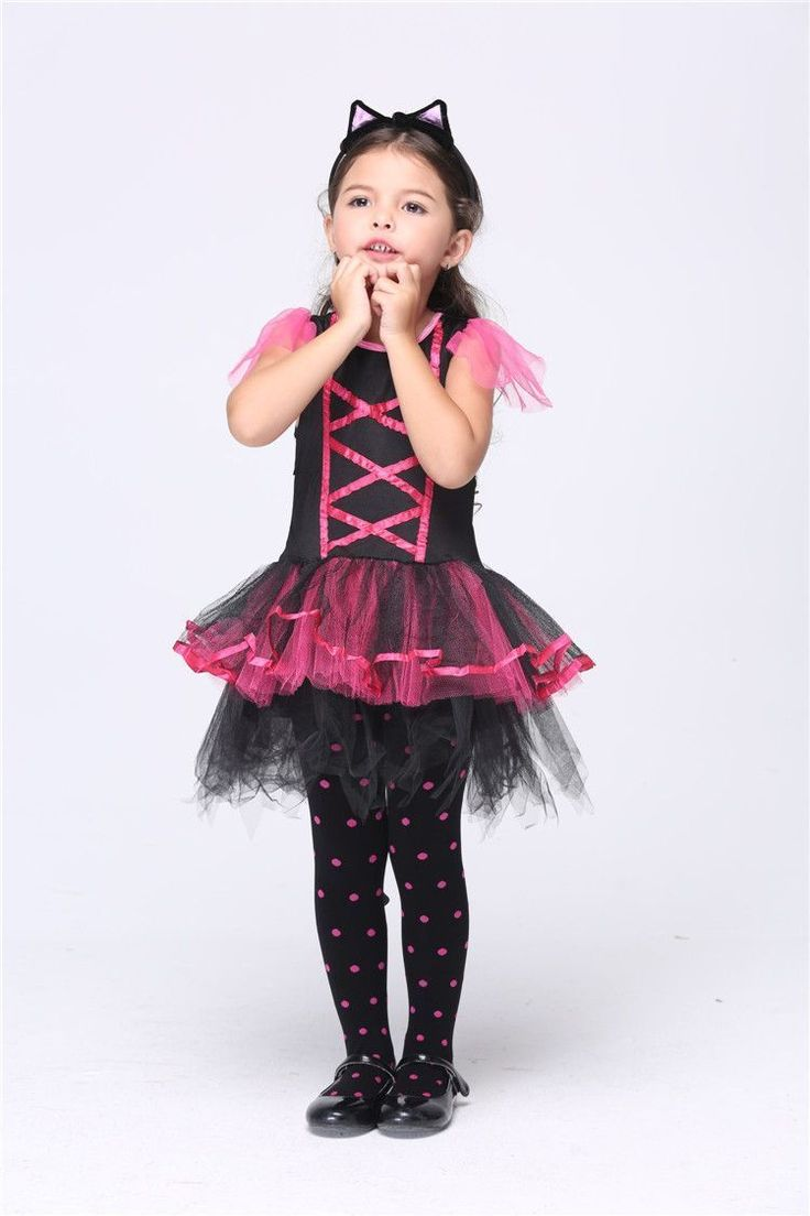 Cat Design Costumes For Kids 105 Cute Little Fancy Dress Halloween Party Decoration -  Check Best Price for Cat design Costumes for Kids 105 cute Little Fancy dress Halloween Party decoration. This Online shop give you the information of finest and low cost which integrated super save shipping for Cat design Costumes for Kids 105 cute Little Fancy dress Halloween Party decoration or any product promotions.  I think you are very happy To be Get Cat design Costumes for Kids 105 cute Little…