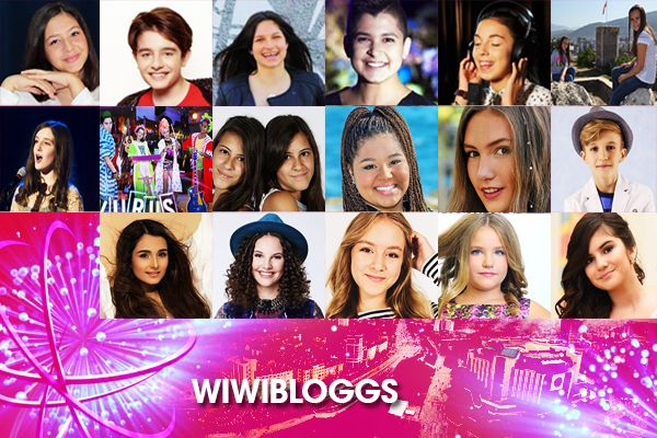 Poll: Who should win Junior Eurovision 2015?
