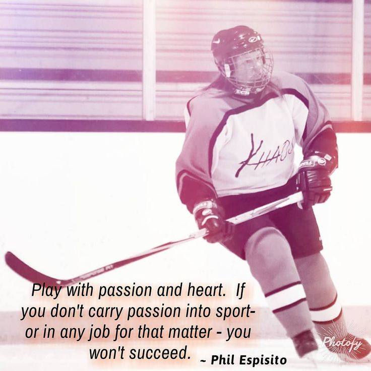 Some people think I'm pretty crazy that I still play hockey... I say  as long as my body will let me I'll never stop.  # mypassion  #ilovehockey #neverstop #liveyourlife