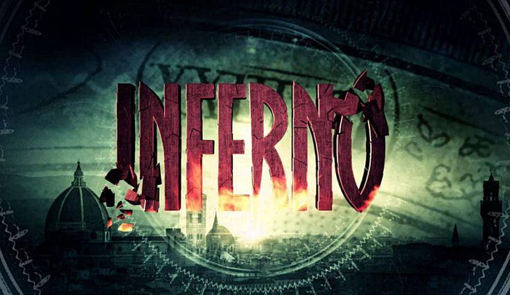 Tom Hanks Returns As Dan Brown's Sleuth In 'Inferno' Trailer [Video]