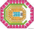 #Ticket  1 Ticket Pitbull & Prince Royce 7/17/16 Talking Stick Resort Arena 7PM #deals_us