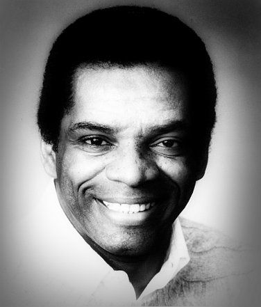 John Witherspoon 2013