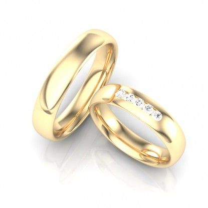 1000+ images about Trauringe / Eheringe on Pinterest  Sign of love ...