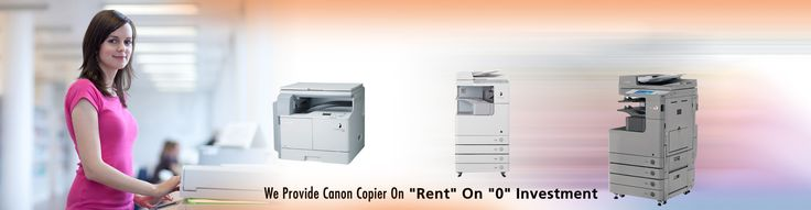 These Are the ideal Times for Replacement of your Office Photocopier  https://canonplotterindelhi.wordpress.com/2017/06/20/these-are-the-ideal-times-for-replacement-of-your-office-photocopier/ There are certain conditions or situations in which you get to know that your existing photocopier machine needs to be changed. Hire professional photocopier service provider.