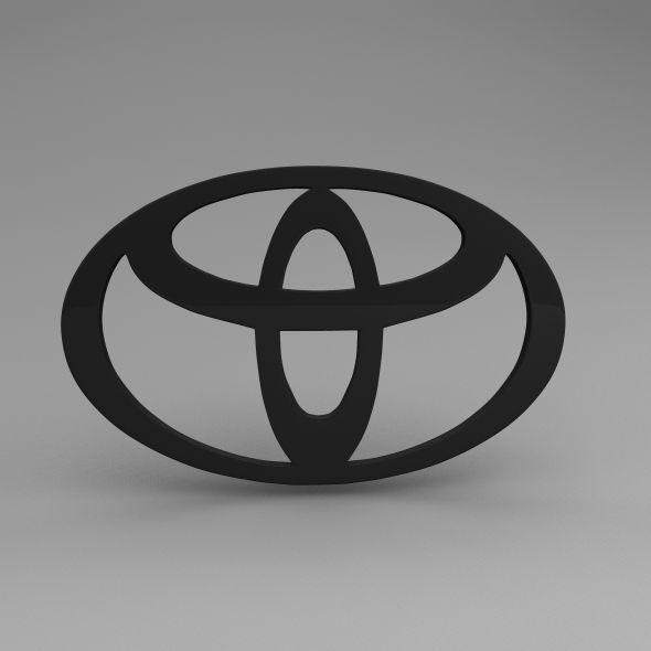 Toyota Logo Toyota Logo Toyota Wallpaper Toyota