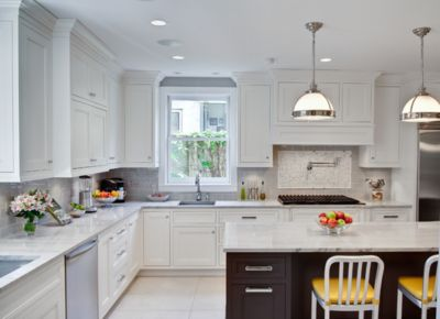 Tender Gray 3x6 Gloss Kitchen Pinterest Ceramics Gray And Subway Tiles