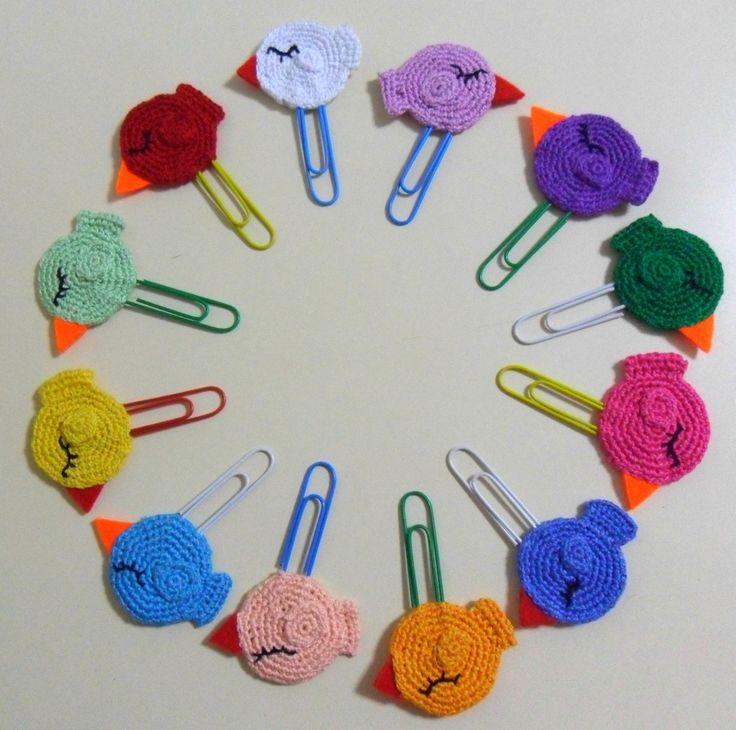 34 besten Crochet Bilder auf Pinterest | Häkeln, Amigurumi und Baby bär