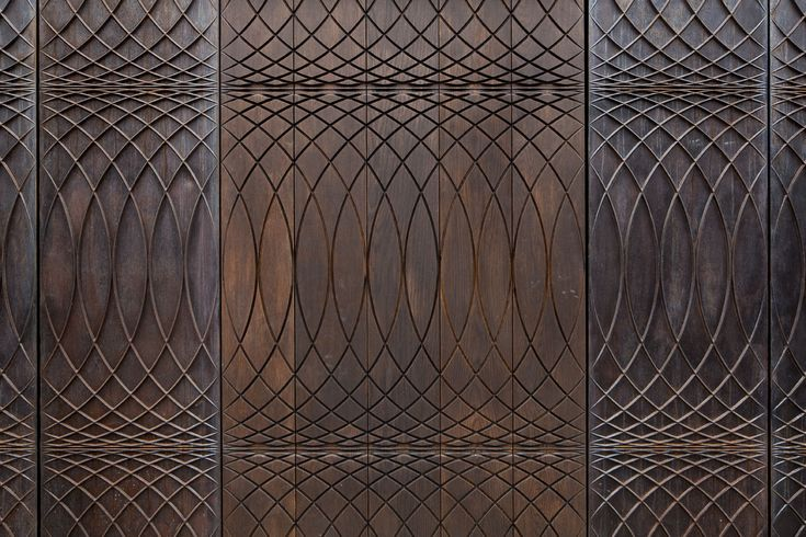 6a architects / psychedelia-meets-regency tracery ironwork at paul smith boutique, albemarle street mayfair