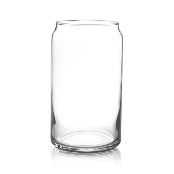Can Glass