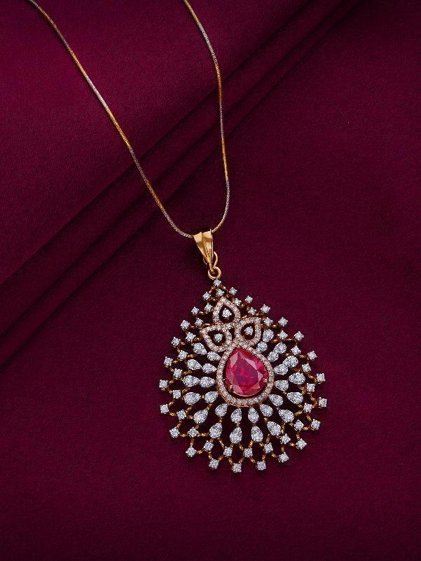 16++ Where to buy diamond jewelry online viral