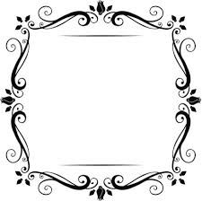sagome in bianco e nero - Cerca con Google