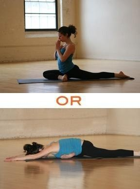 24 best stretches to relieve lower back pain images on
