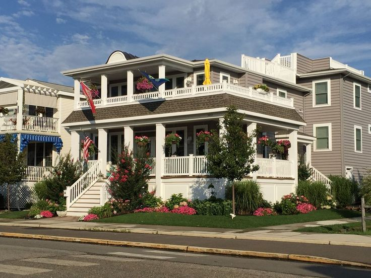 Best 25 ocean city nj ideas on pinterest ocean city nj for Zillow ocean city