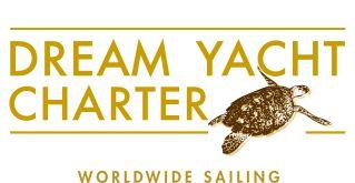 Thaïlande | Dream Yacht Charters | Location voilier, location catamaran, croisière cabine, location bateau, location bateau à moteur, location yacht