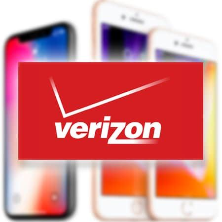 how to get my iphone unlocked from verizon