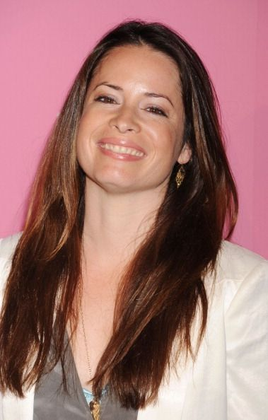 Holly marie combs in a reason to believe scandalplanetcom