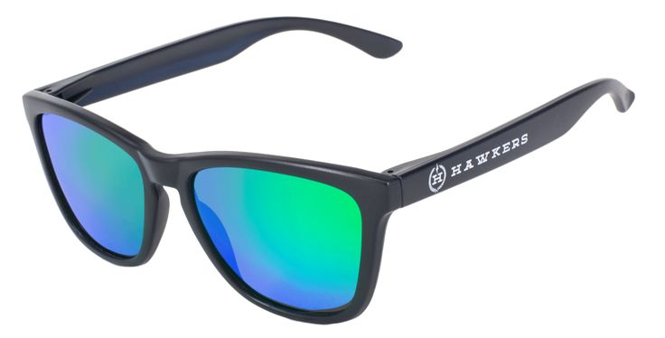 Carbon Black · Emerald One. very nice spanish sun glasses!!! glam and cheap aren´t enemies