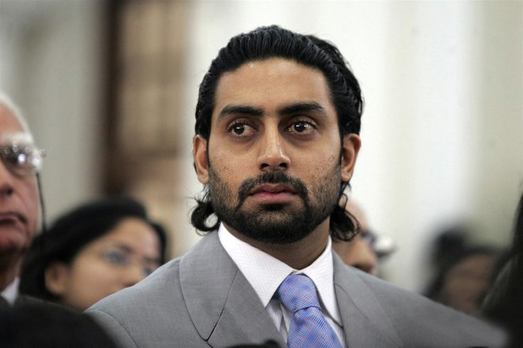 Biography of Abhishek Bachchan (Actor) – Height, Weight, Age, Family, Affairs, Personal Life Biodata & more