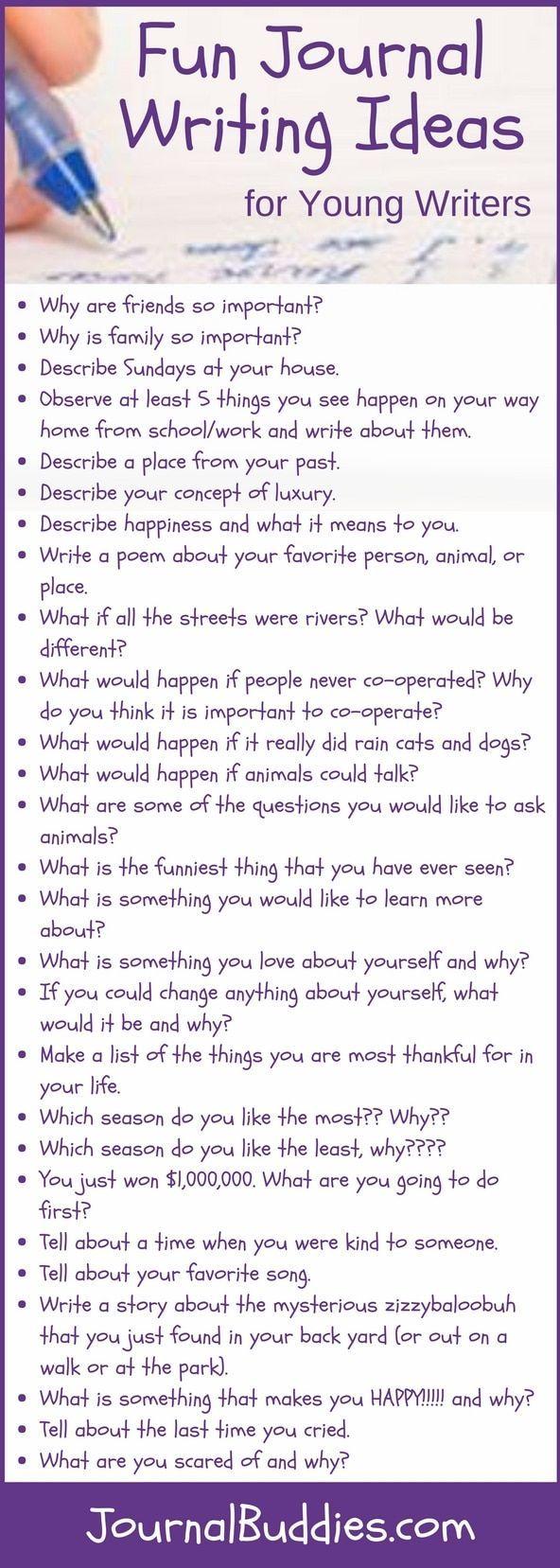 lolita essay questions
