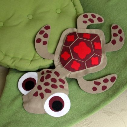Squirt Pillow!!!!! OMG!!!! CAN WE MAKE SOME!?!?!?!?!?!?!? GAAAHHHH!!!!