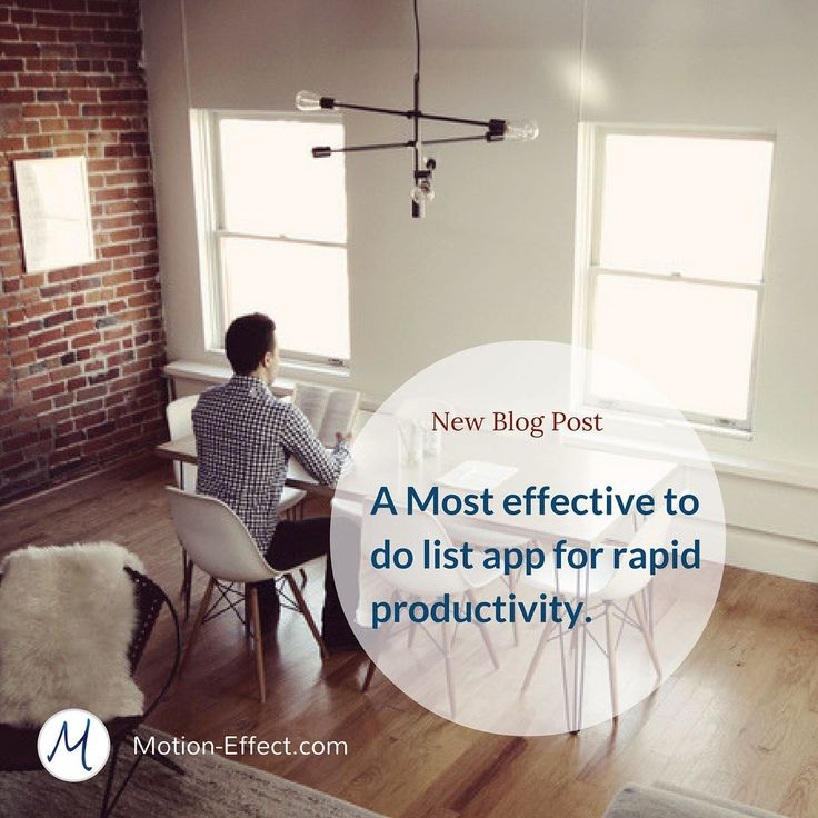 New Blogpost: Showing you which app I use for rapid productivity AND consistency I use. Youll get this app for both Mac Wincrap and mobile. Yo please comment on the post if theres a good app I should know about. Loveyouverymuch. . #apps #productivity #progress #lifegoals #workflo #digitalnomads #freelance #workfromhome