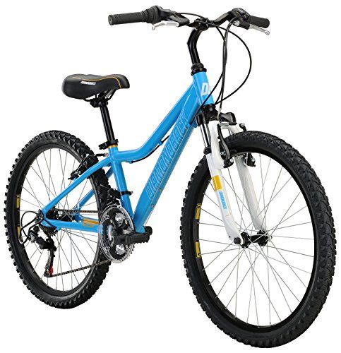 Diamondback Bicycles Lustre 24 Kids Mountain Bike 24 Wheels Blue *** You can find more details by visiting the image link. This is an Amazon Affiliate links.