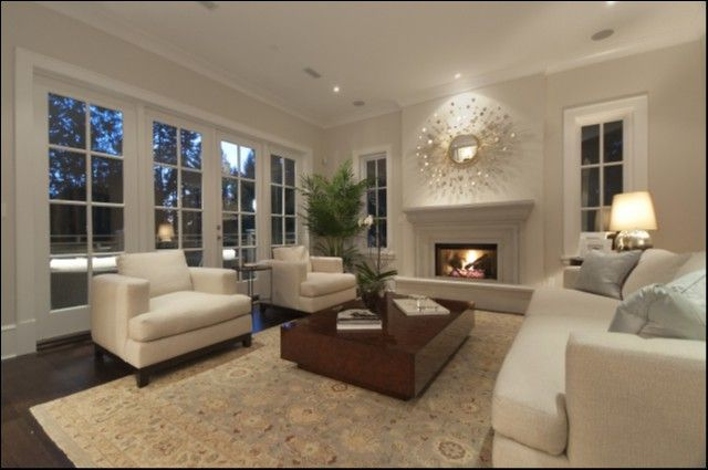 Living Room Design Pinterest Luxury Pinterest Living Room Designs Cheap Living Room Sets Diy Living Room Decor Pinterest Living Room