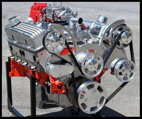 CHEVY-TURN-KEY-427-STAGE-5-2-DART-BLOCK-AFR-HEADS-CRATE-MOTOR-628-hp-SERPENTINE