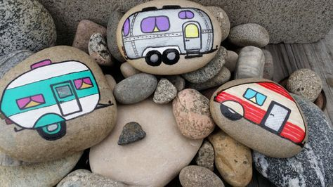 Hey, I found this really awesome Etsy listing at https://www.etsy.com/listing/260002754/travel-trailer-vintage-campers-hand