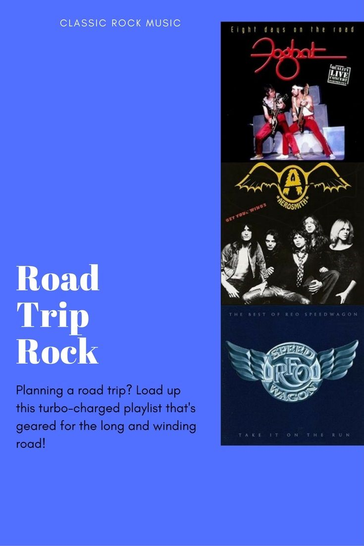 Rock and roll forever quotes quotesgram - Deep Purple Highway Star This Tune Came To Life During A Tour Bus Journey