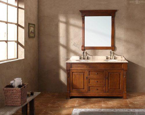 Die besten 25 unterschrank f r aufsatzwaschbecken ideen for Waschtischunterschrank echtholz