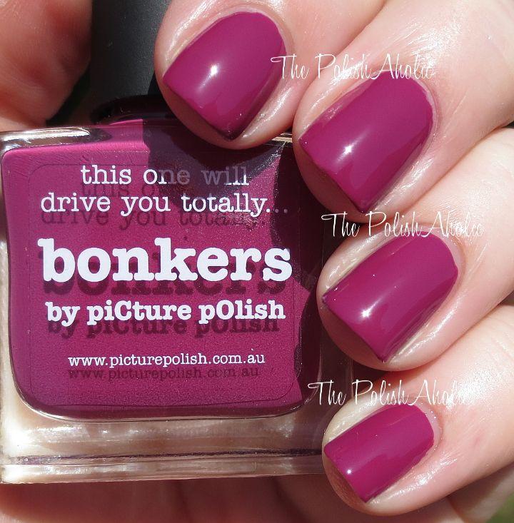 22 mejores imágenes de Cute nails en Pinterest   Uñas lindas ...