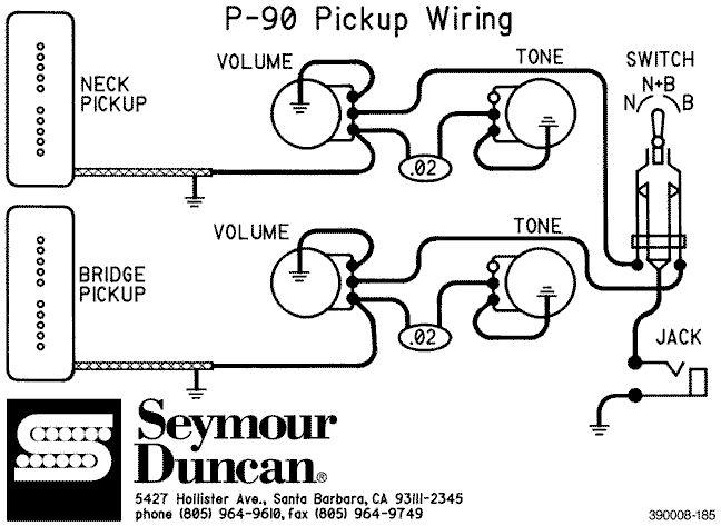 schematic wiring diagram exercises