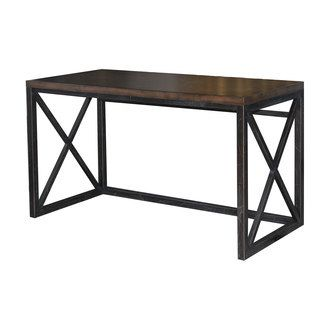 Shop for Xcel Office Desk by Home Styles. Get free shipping at Overstock.com - Your Online Furniture Outlet Store! Get 5% in rewards with Club O! - 20422530