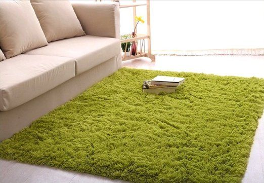 1000 ideas about grass rug on pinterest grass carpet woodland fairy nursery and green for Artificial grass living room