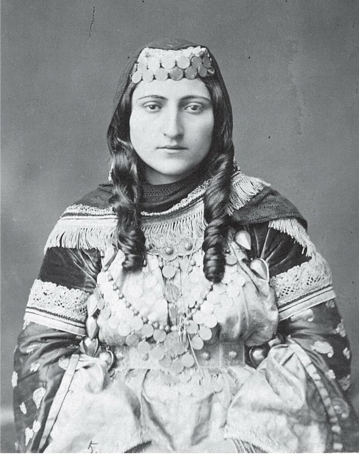 древние армяне фото его