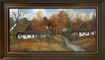 http://www.galeriekincova.cz/ARTIST/Hladky.htm