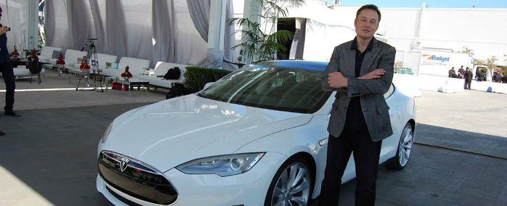 Čím se liší velmi úspěšní lidé jako Elon Musk, Oprah Winfrey či Mark Zuckerberg od nás ostatních? Jeden muž za tímto účelem vyzpovídal hroma...